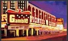 File:Klondike Casino.png