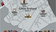 Little Ireland