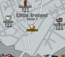 Little Ireland