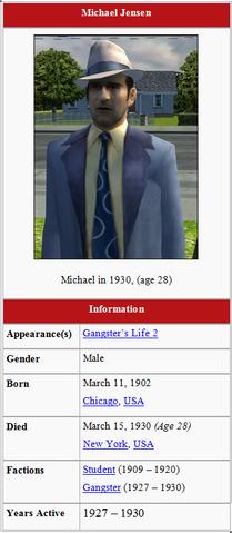 File:Michael Jensen.PNG