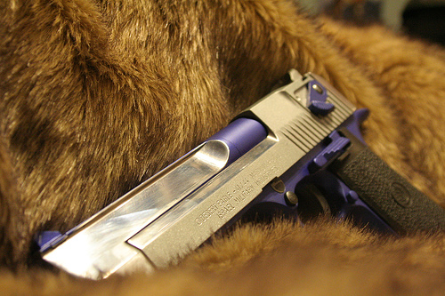 File:My Desert Eagle, customized by me 4me.jpg