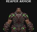 Reaper Armor