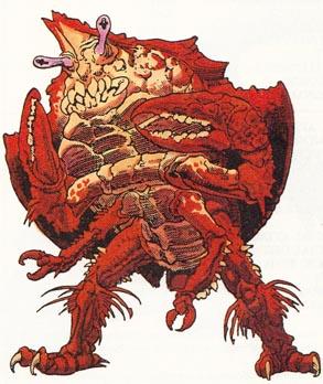 File:Crab Man.jpg