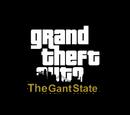 Gantstate Wiki