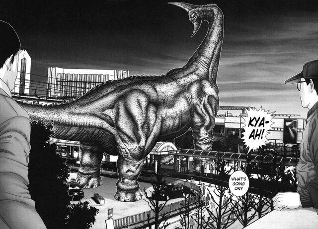 File:Brachiosaurus alien.jpg