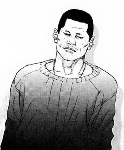 File:Hiroshi Hatanaka.png