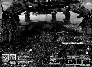 Gantz-2222131