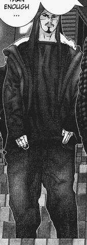 File:Shapeshifting Oni Alien Leader.jpg