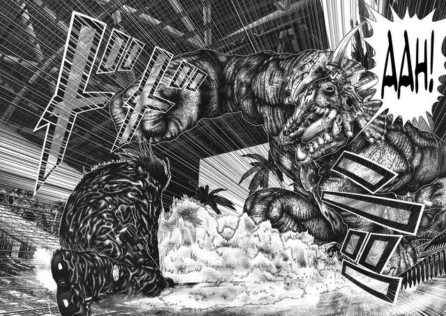 File:Shion kills Triceratops alien.jpg