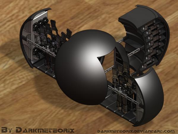 File:Black Sphere Final by Darkmeteorix.png