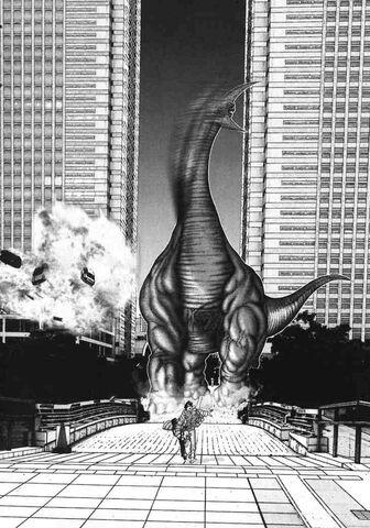 File:Brontosaurus Alien.jpg