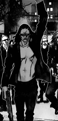 File:Vampire Armada Leader.png