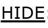 File:HIDE.jpg