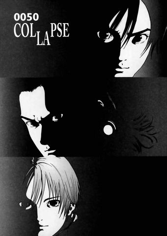 File:Gantz 05x04 -050- chapter cover.png