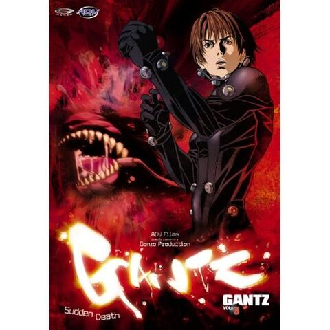 File:Gantz episode 6.jpg