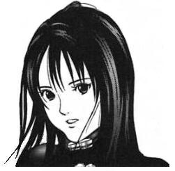 File:Reika good face shot.jpg