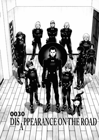 File:Gantz 03x08 -030- chapter cover.png