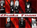 Thumbnail for version as of 20:48, September 11, 2009