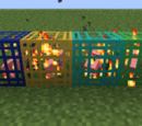 Extended Spawners
