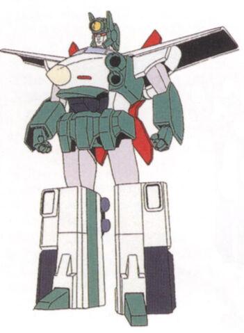 File:Green-Raker-3.jpg