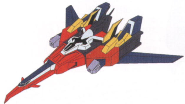 File:Draias-Jet-2.jpg