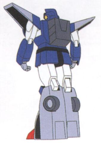 File:Star-Silver-Star-Knight-2.jpg
