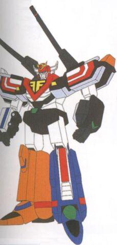 File:Thunder-Baron-3.jpg