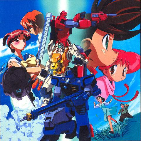 File:DVD cover 02.jpg