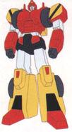 Dumpson-Wrestler-Detective-1
