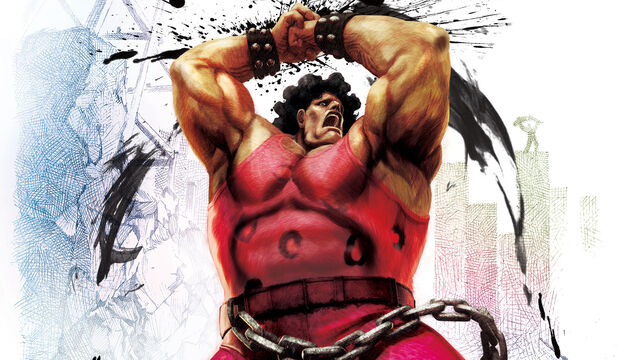 File:Ultra Street Fighter IV Artwork 06.jpg