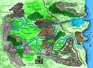 http://gapintomirrorland.wikia