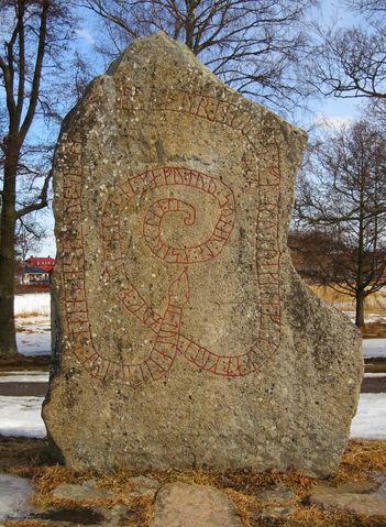 File:Runes2.jpg