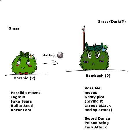 File:Bush pokemon.jpg
