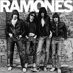 File:Ramones album cover.jpg
