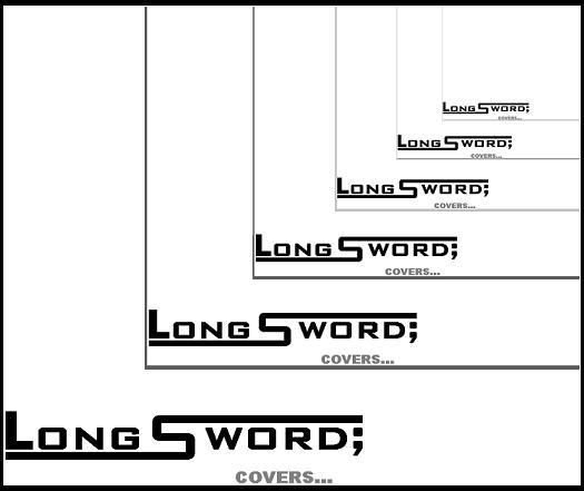 File:Longsword.JPG