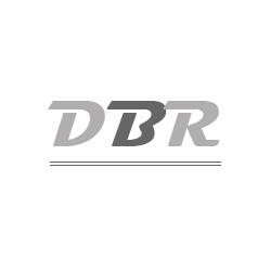 File:DBR LOGO.jpg