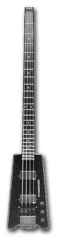 File:143px-Steinberger bass.jpg