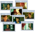 Thumbnail for version as of 11:37, June 18, 2014