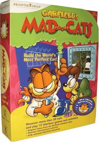 File:Garfield's Mad About Cats.jpg