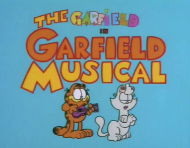 File:Garfield Musical.png