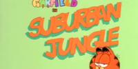 Suburban Jungle/Gallery