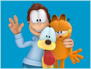 File:Garfield-jon-odie.png