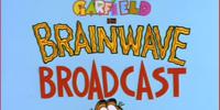 Brainwave Broadcast