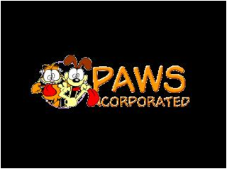 File:Paws Logo.png