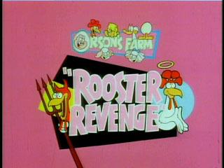 File:Rooster Revenge.jpg
