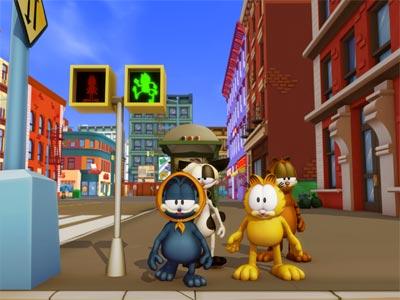 File:It's a Cat's World 2.jpg