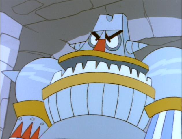 File:SwampyRobot.png