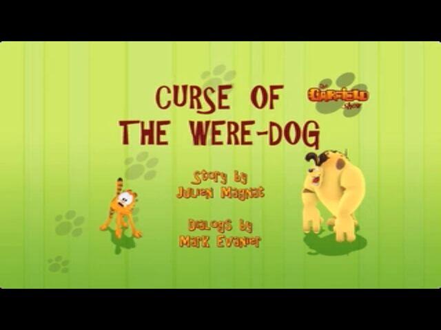 File:Curse of the weredog.jpg