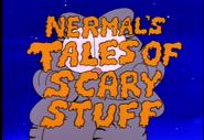 Nermal'sTalesOfScaryStuff