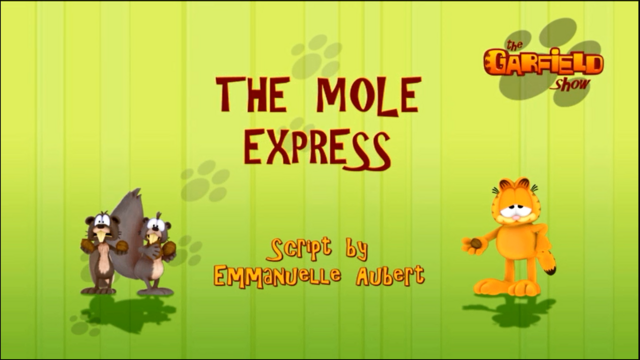 File:The Mole Express Title Card.png